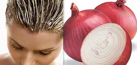 This Best Recipe Will Grow Your Hair 2 Times Faster
