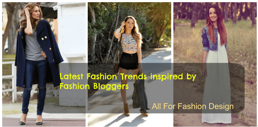 cec603c94514 14 Fashion Trends Inspired by Top Fashion Bloggers This Year