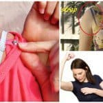 11 Of The Most Useful Clothing Hacks That Will Save You A Lot Of Time and Money