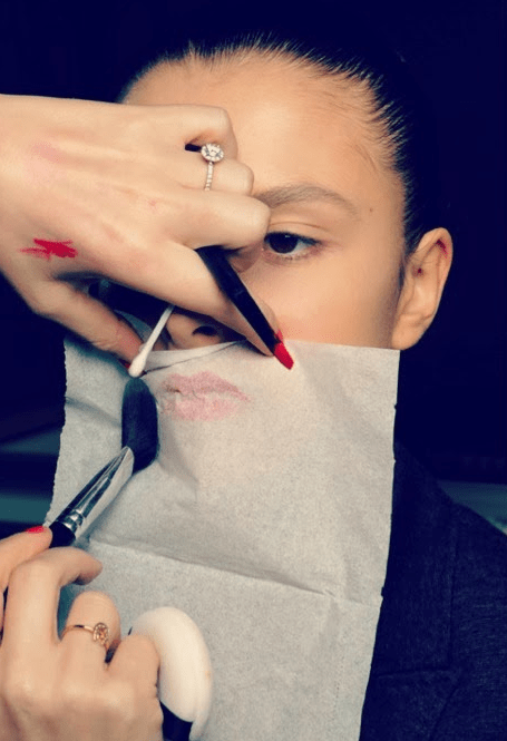 12 Best And Easy Beauty Tricks: The Only Beauty Advice That You Need To Know