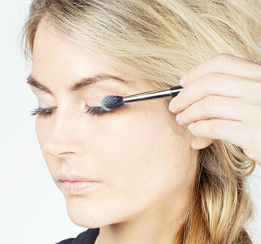 12 Absolutely The Best Beauty Hacks Youll Wish Youd Known Sooner