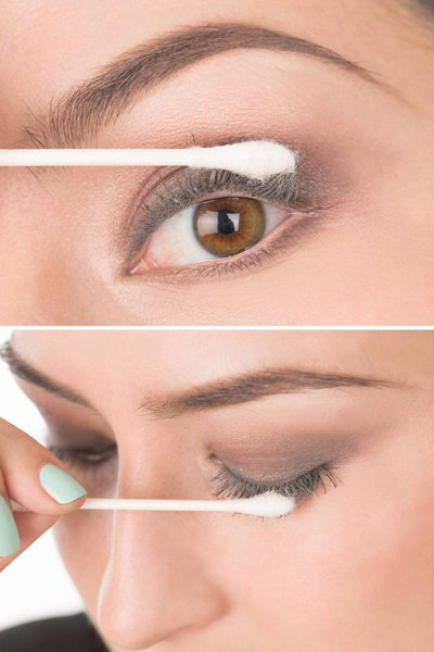 12 Genius Super Easy Beauty Hacks That No One Told You About