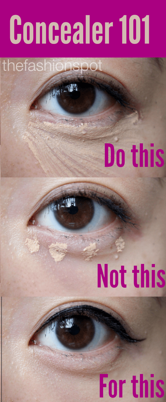 15 Incredible DIY Beauty Tips And Hacks That Actually Work