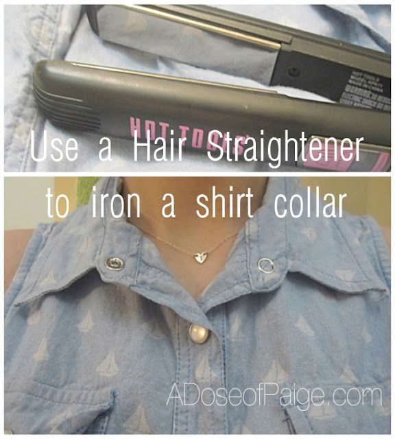 13 Quick and Easy Helpful Fashion Hacks That Will Make Your Life Easier