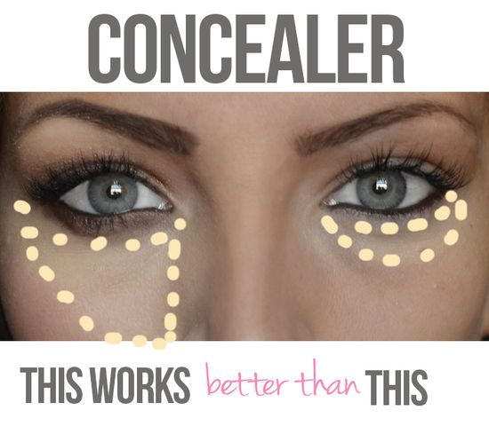 13 Of Our Favorite Beauty Tips And Hacks That Will Change Your Life