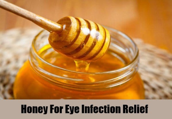 10 Spectacular Uses Of Honey That Everyone Must Know