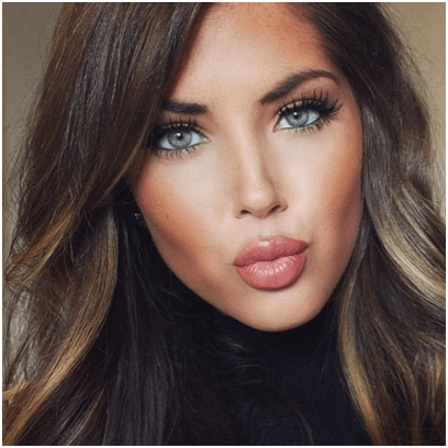 Must Know Makeup Hacks For Women At Work