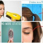 18 Ingenious And Totally Amazing Beauty Hacks That You Need In Your Life Now