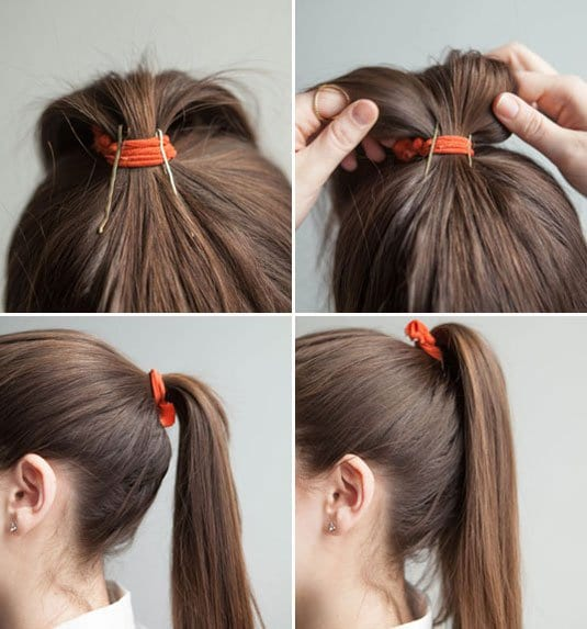 12 Effective DIY Beauty Hacks And Tips You Need To Know About