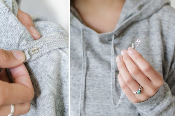 15 Amazing and Useful Fashion Hacks Every Woman Needs to Know