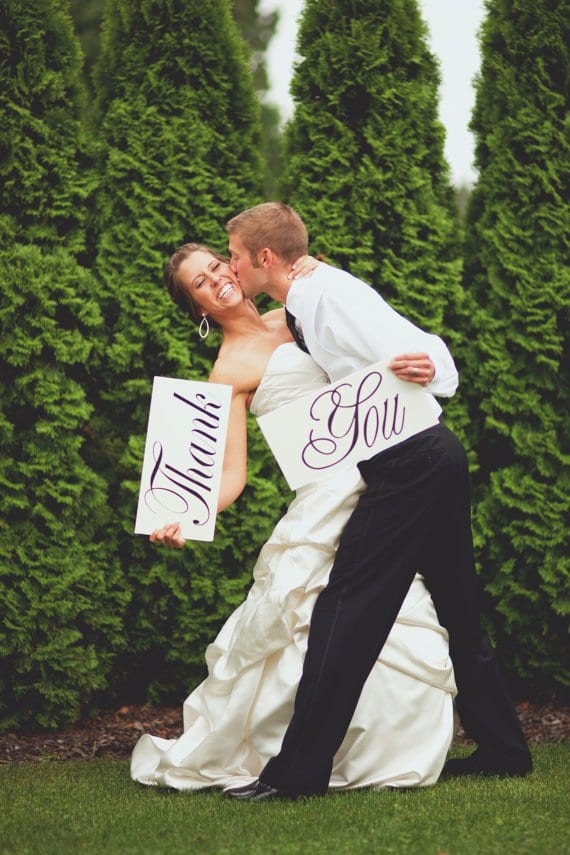 13 Of The Most Creative And Ingeniously Fun Wedding Photo Ideas Youll Want To Steal