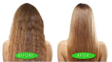 15 Genius Ways How To Use Argan Oil For Perfect Hair And Skin