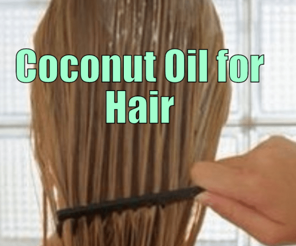 16 Fantastic And The Most Useful Hair Care Tips That You Should Know