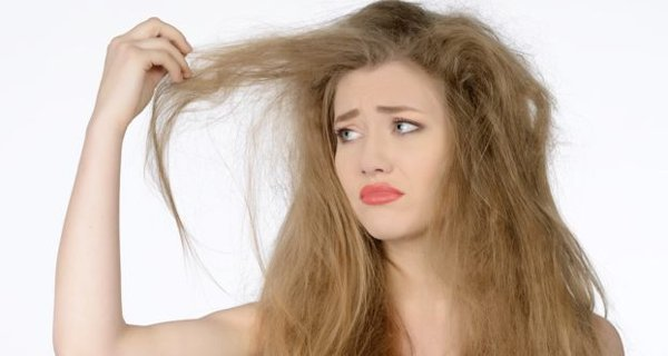 12 Dos And Donts For Daily Hair Care That Will Change Your Life