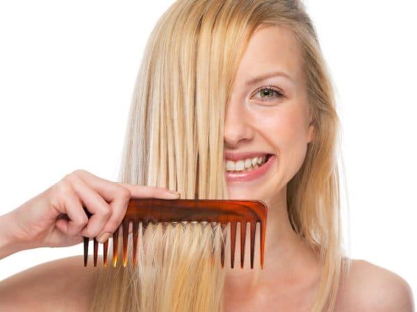 10 Hair Dos And Donts That Will Make Your Life Easier
