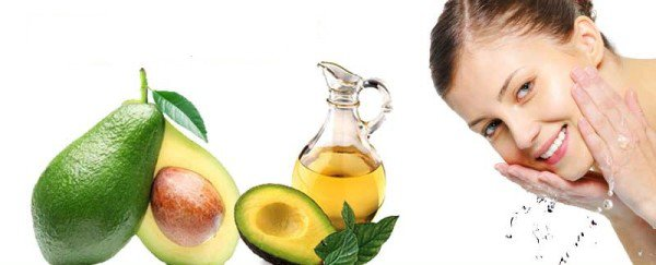 15 Of The Most Amazing  Benefits Of Avocado For Skin, Hair And Health