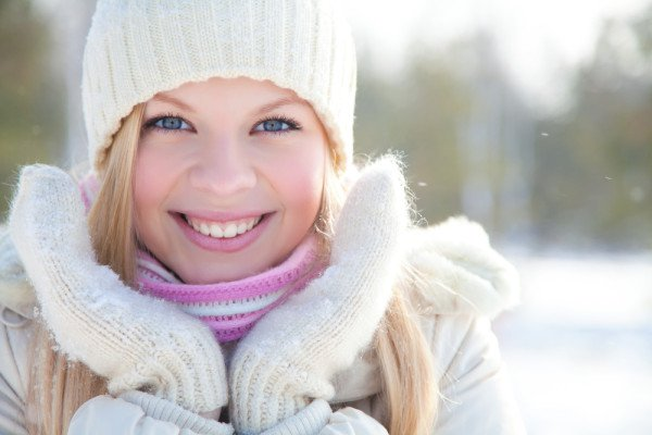 7 Weird yet Surprising Winter Beauty Tips You Should Know