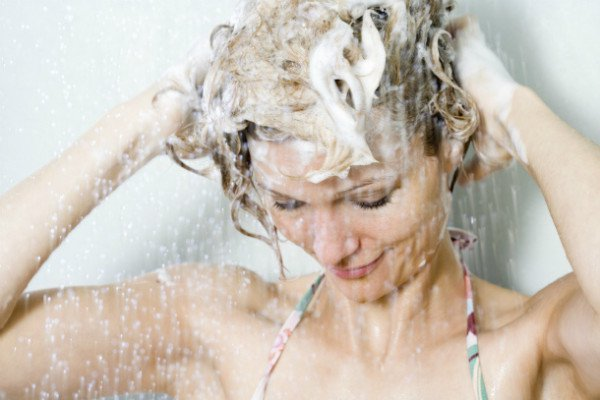 4 Useful Tricks To Help You Prolong A Hair Wash And Still Look Perfect