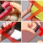 13 Incredibly Smart Fashion And Beauty Hacks That Will Change Your Life