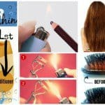 13 Useful Life Changing Beauty Tips And Hacks To Try Right Now