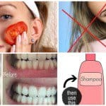 14 Adorable Makeup Hacks That Change Every Girls Life