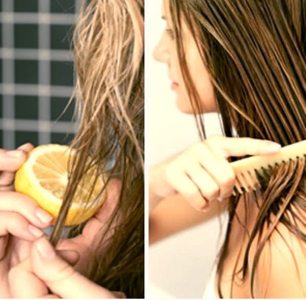 12 Epic Fashion Hacks That Will Take Your Beauty Care On The Next Level