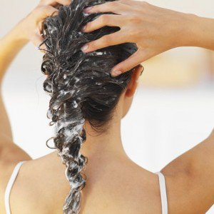15 Most Common Hair Care Mistakes  You Need To Stop Making
