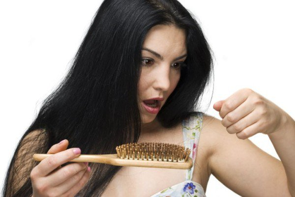 15 Everyday Hair Care Mistakes And The Best Tips How To Avoid Them