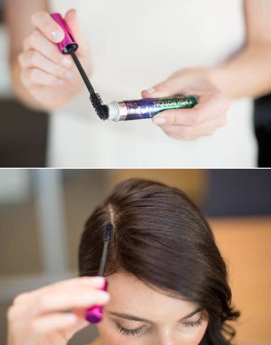 13 Impressive Fashion And Beauty Hacks That Will Speed Up Your Beauty Routine