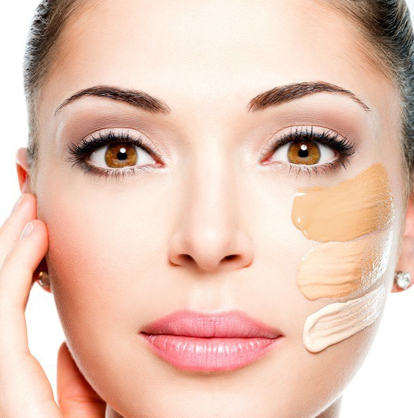 Top 10 Easy Fashion And Beauty Tips That Will  Inspire You
