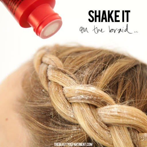 Life Changing Hair Tips And Hack: 13 Dos And Donts For Daily Hair Care