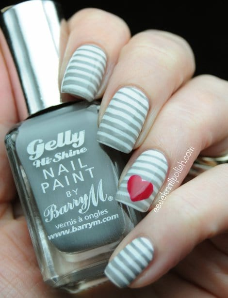 Matte Nail Polishes For Every Trendy Girl