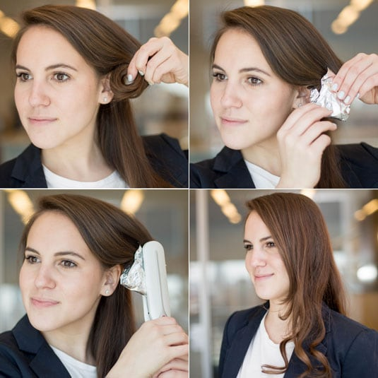 11 Ultimate Beauty Tips and Tricks You wish You Knew Sooner