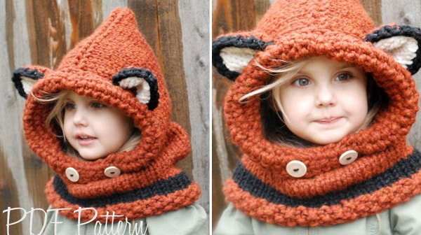 12 Amazing Things Every Fox Lover Needs In Their Life