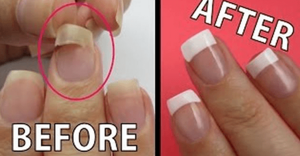 10 Superior Beauty Tips And Hacks That Will Make Your Life Easier