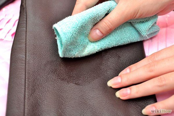 Dos And Donts To Keep Your Clothing And Accessories Always Clean