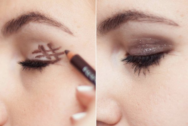 10 Easy Life Hacks And Tips For Your Beauty Routine That Will Impress You