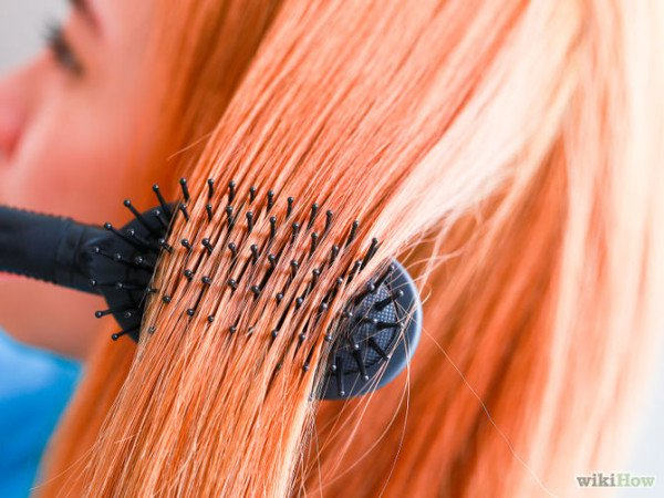 11 Common Hair Care Mistakes You Didnt Knew You Were Making
