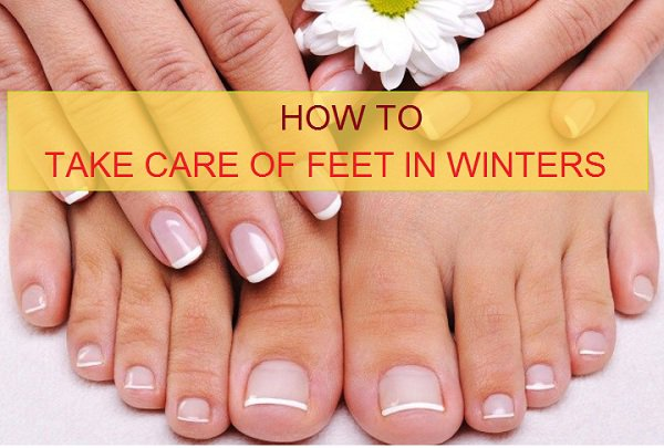 12 Super Useful Tips For Healthier Skin and Hair This Winter