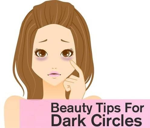 10 Easy Beauty Hacks That Will Relax Your Daily Beauty Routine