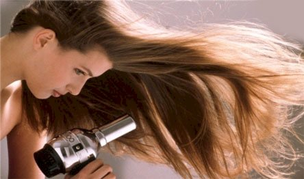 Youve Been Washing Your Hair Wrong All This Time! Check The Right Way To Do It