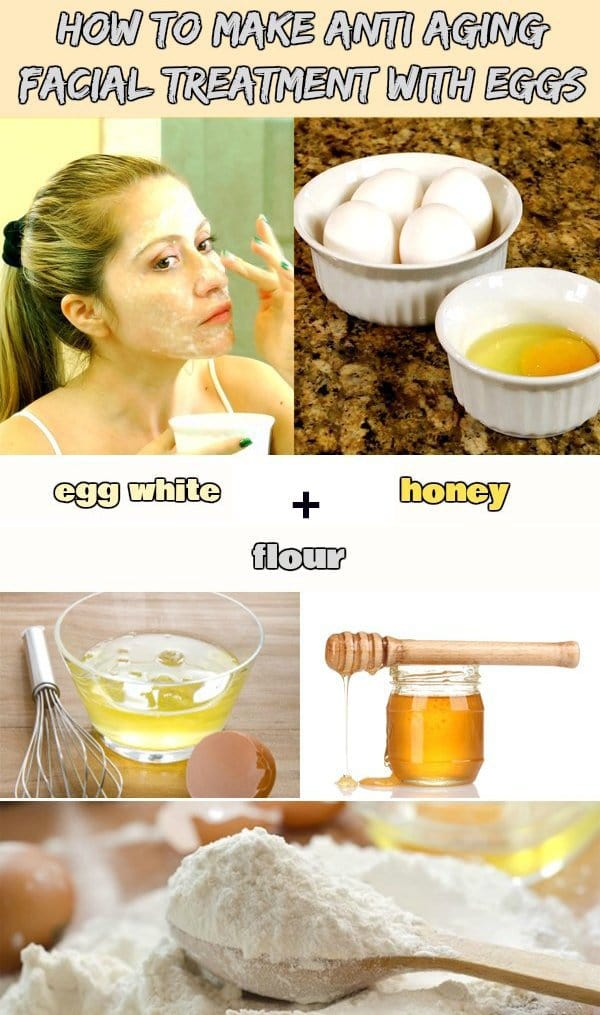 10 Essential, Ingeniously Smart Beauty Care Tips To Improve Your Beauty Routine Forever