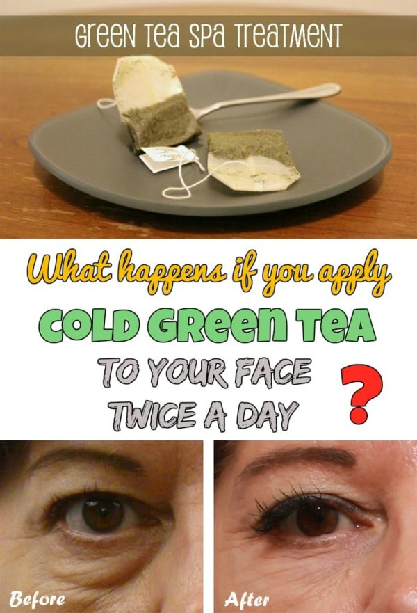 11 Quick and Effective Beauty Hacks That Will Make Your Life Easier