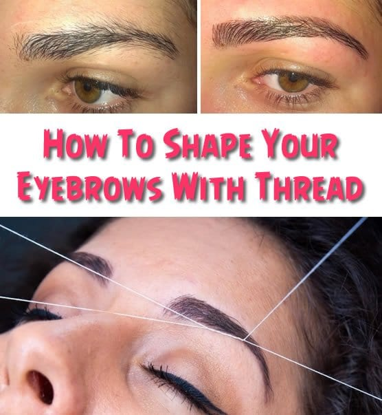 9 Super Useful And Easiest Beauty Hacks That Every Woman Should Know