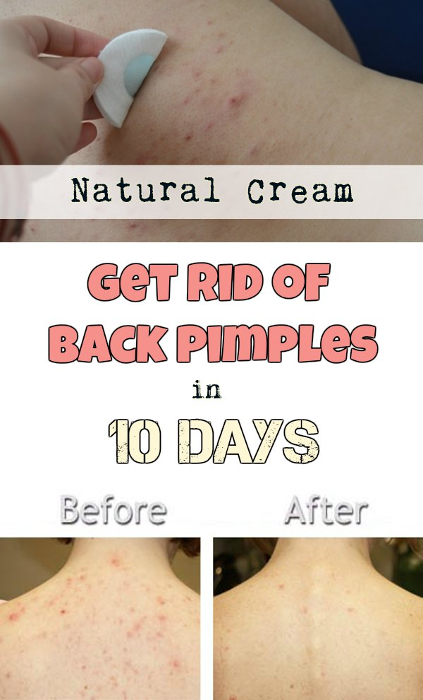 10 Genius Tips And Amazing Beauty Hacks and Tricks That You Have To Try
