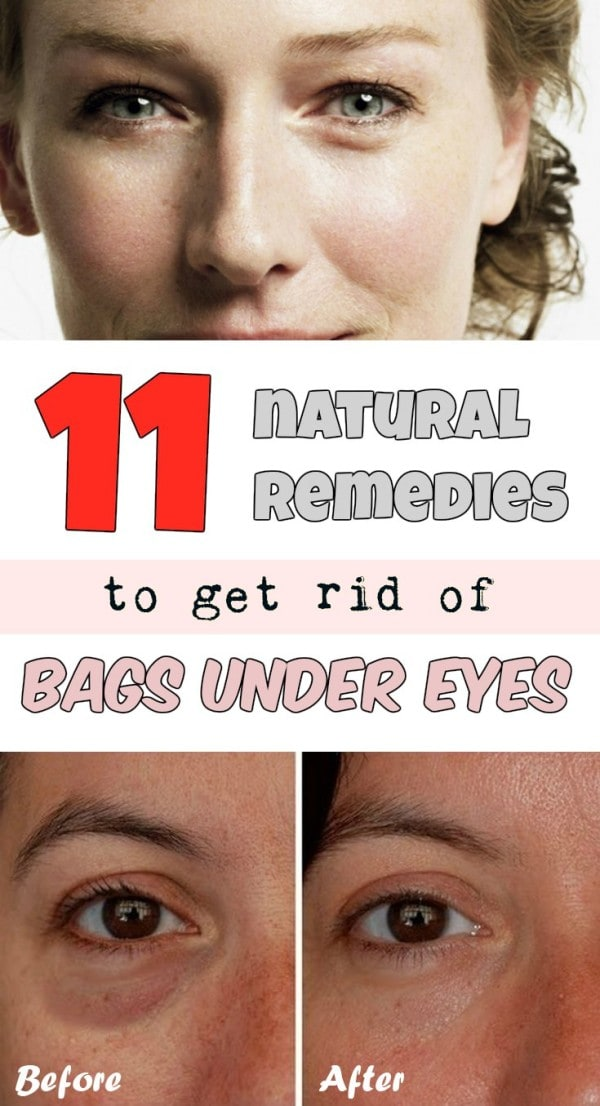11 The Most Useful Tips And Beauty Tricks You Will Ever Need