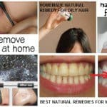 16 Smart And Simple Beauty DIY Hacks To Keep You Look Beautiful
