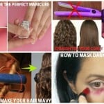 10 Spectacular Makeup Tips You Should Be Incorporated Into Your Makeup Routine
