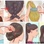 12 Easy Fashion And Beauty Hacks That Are Borderline Genius