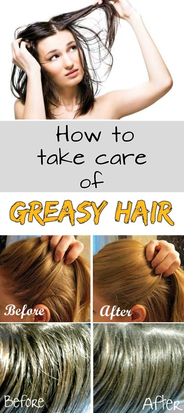 10 Effective Yet Ingenious Hair Care Tips You Should Know